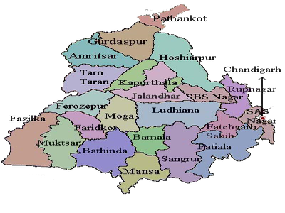 punjab_district.png